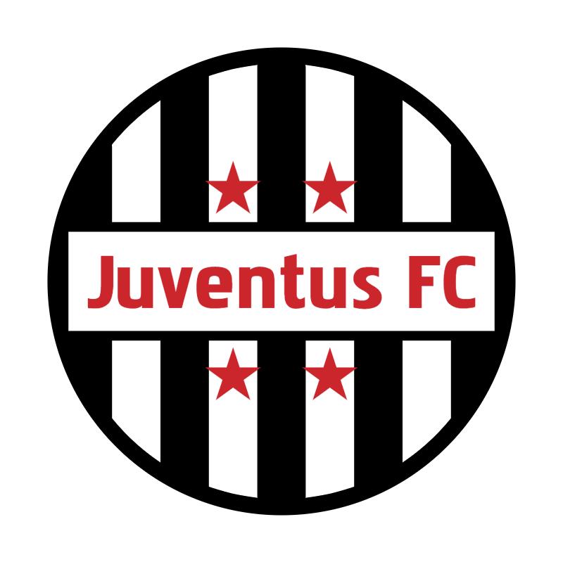 Juventus FC vector