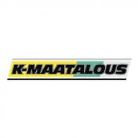 K Maatalous vector