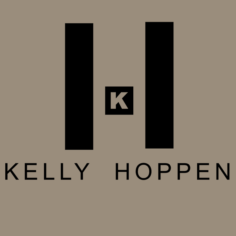 Kelly Hoppen vector