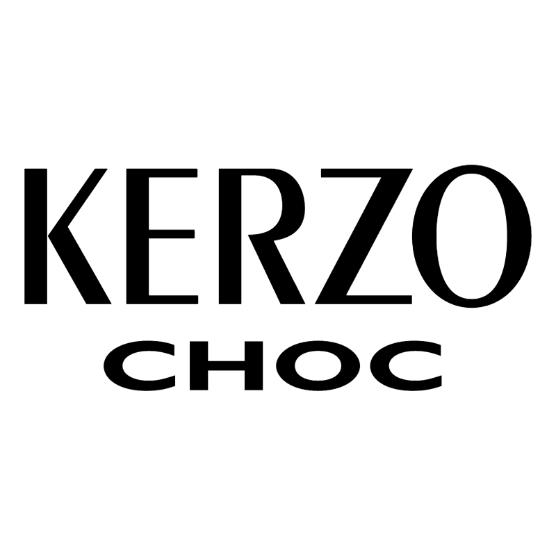 Kerzo Choc vector