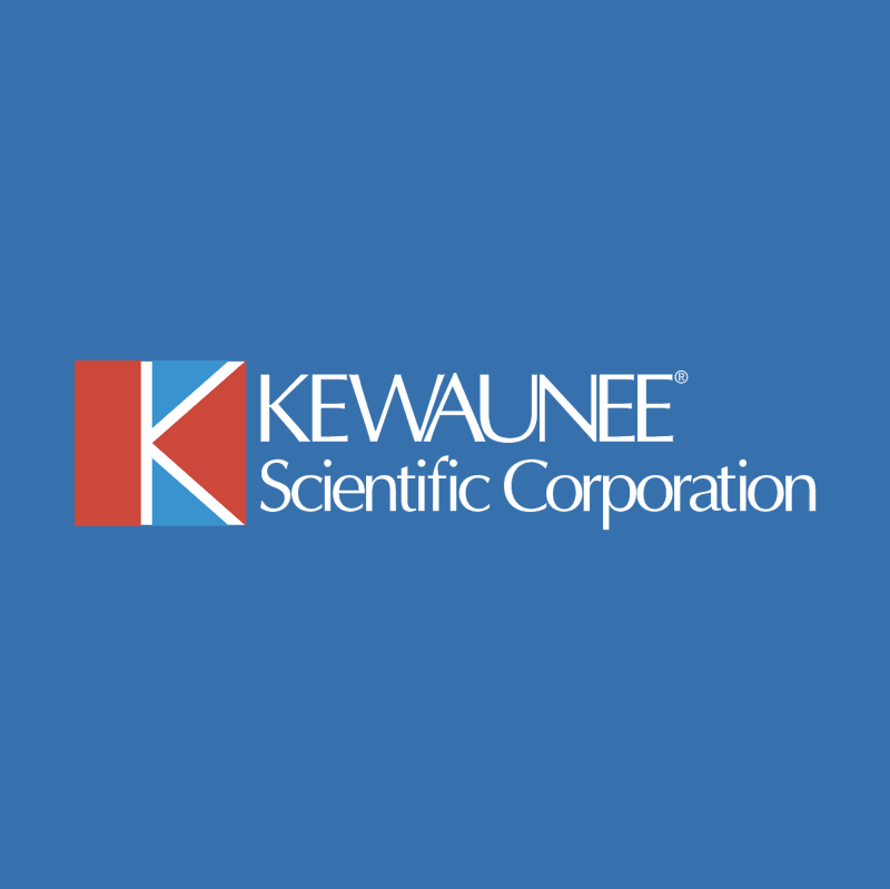 Kewaunee vector
