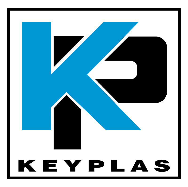 Keyplas vector