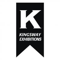 Kingsway Exhibitions vector