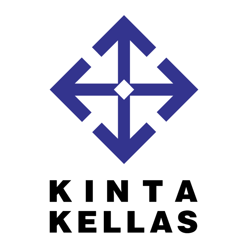 Kinta Kellas vector