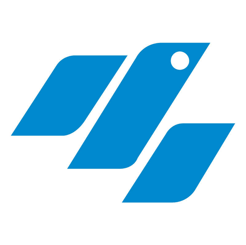 Kobayashi Pharmaceutical vector