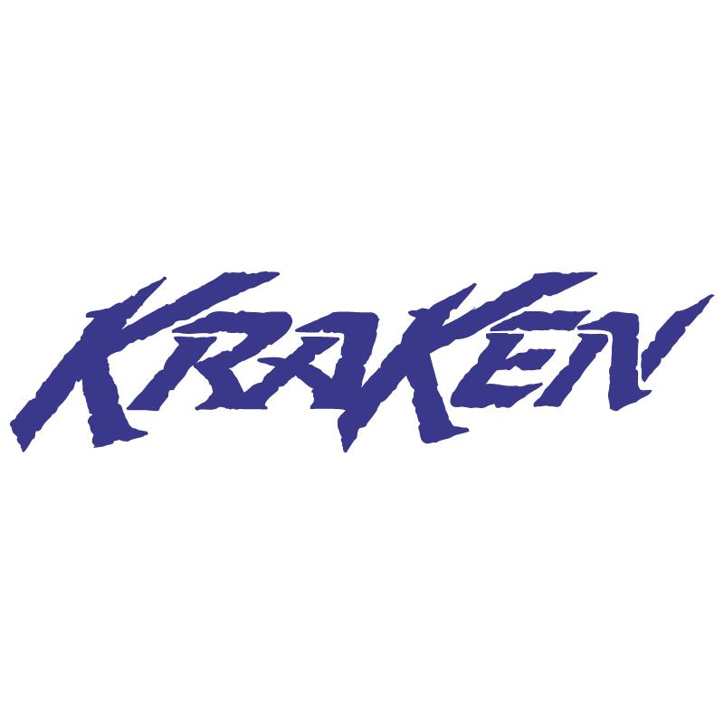 KraKen vector
