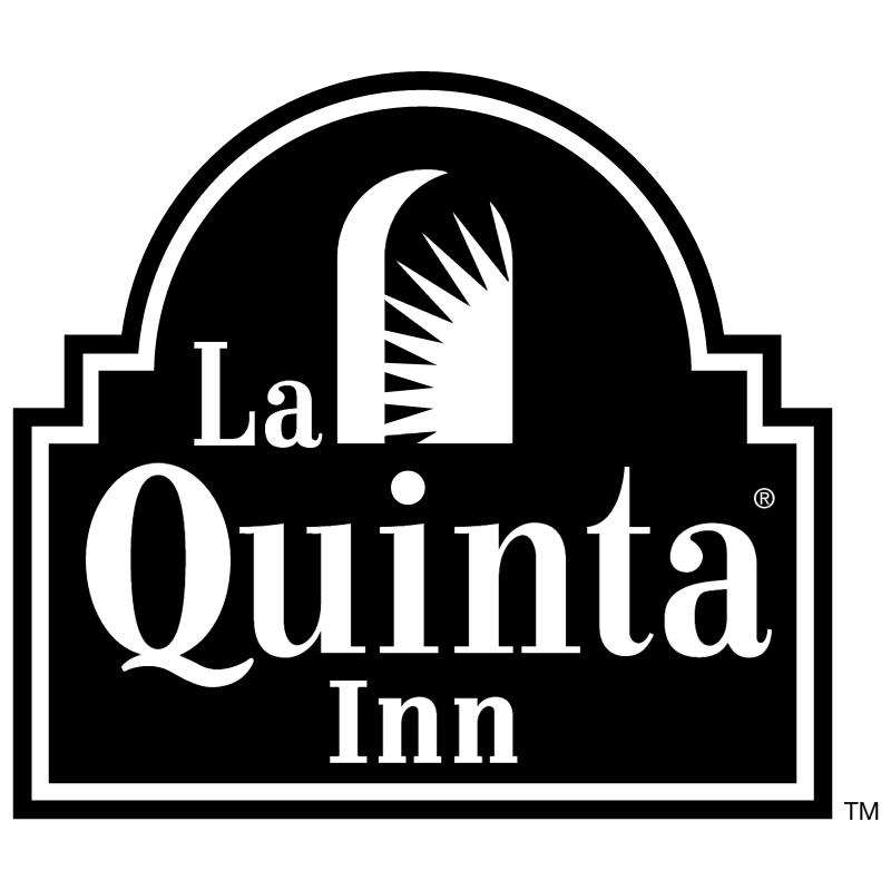 La Quinta Inn vector