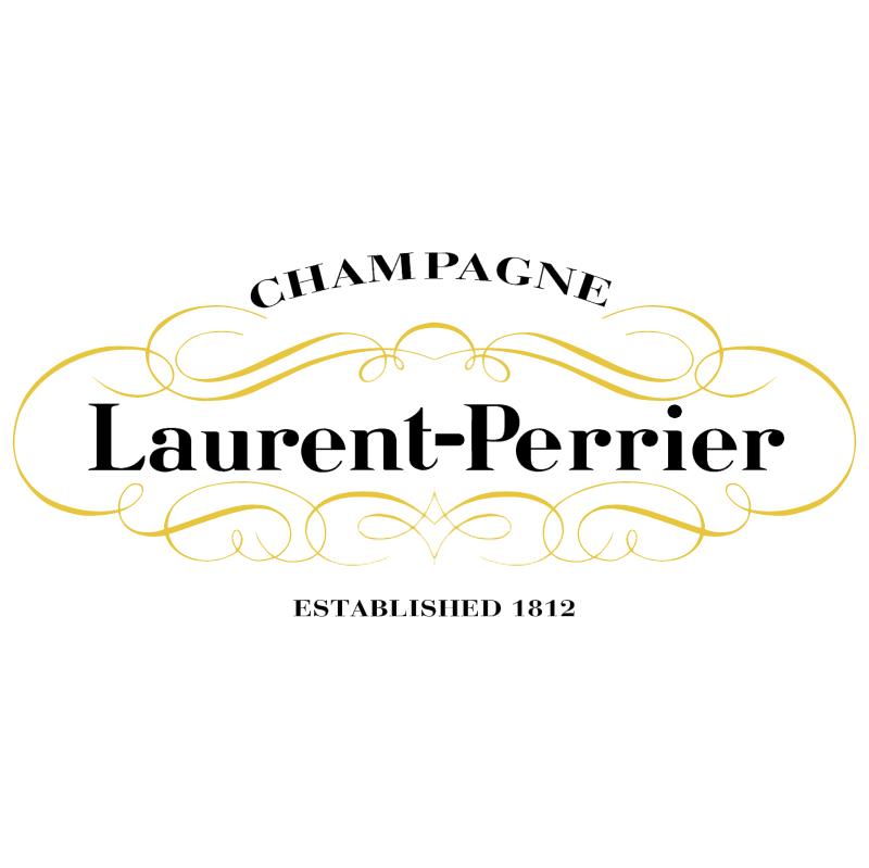 Laurent Perrier vector