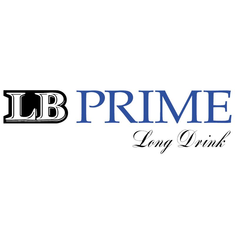 LB Prime vector