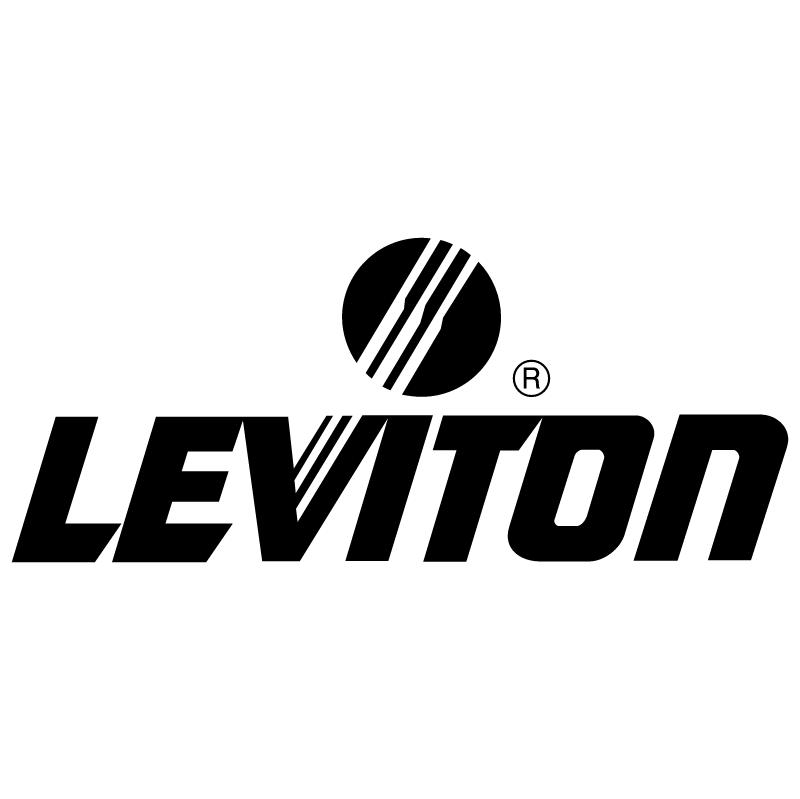 Leviton vector