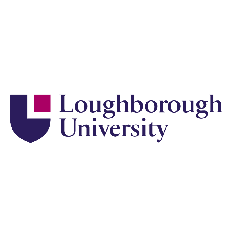 Loughborough University vector