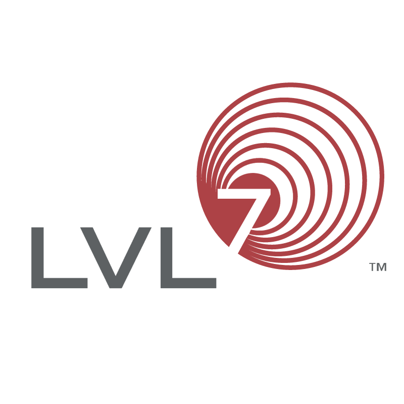 LVL 7 vector