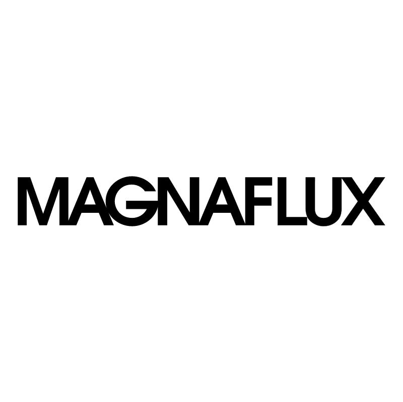 Magnaflux vector