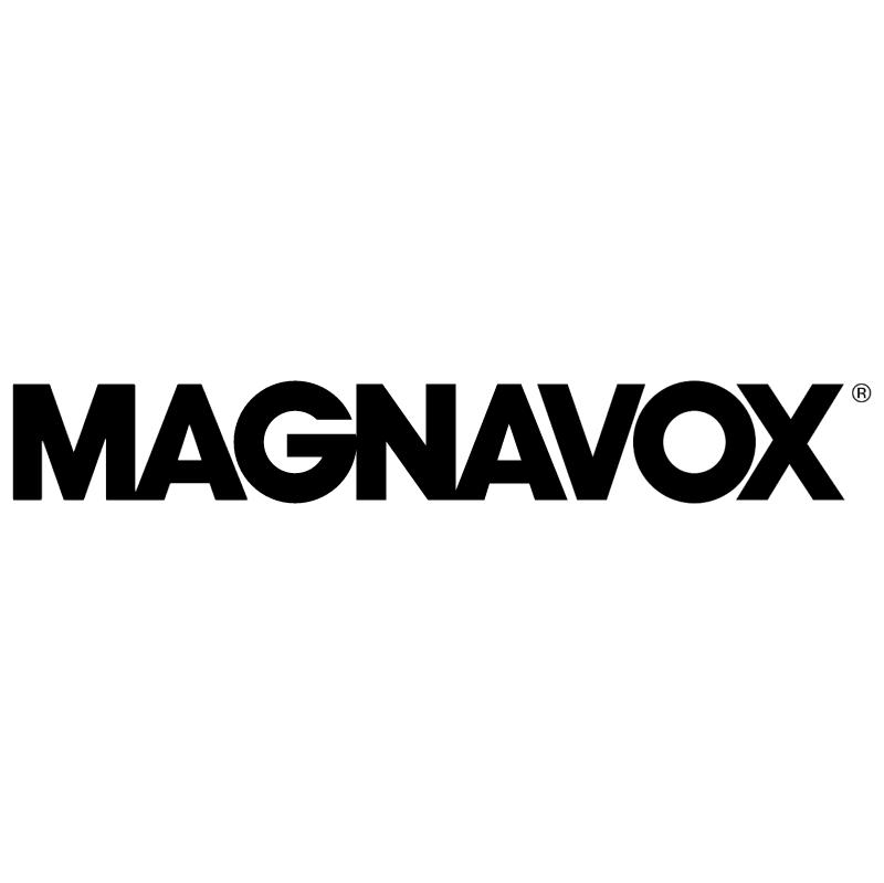 Magnavox vector