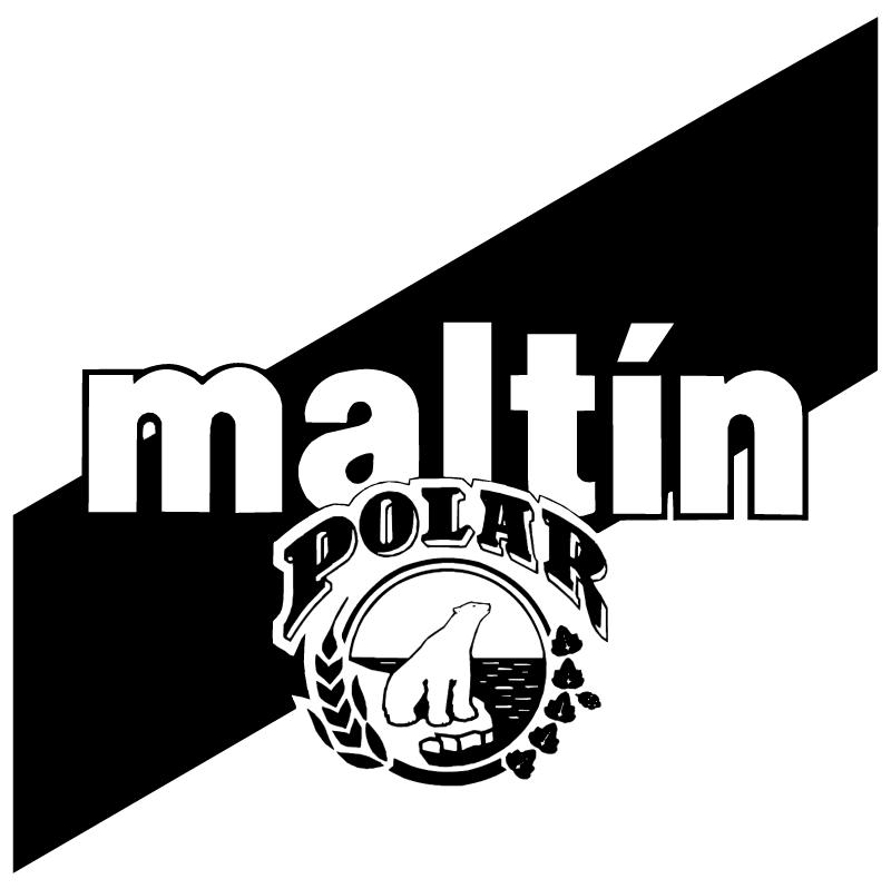 Maltin vector