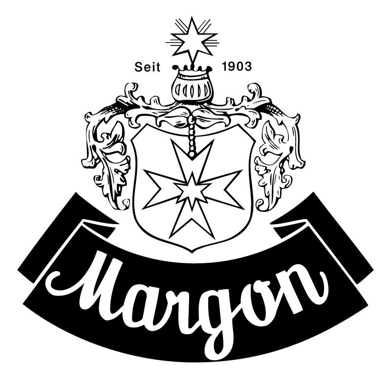 Margon vector
