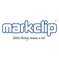 Markclip vector