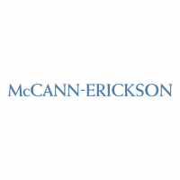 McCann Erickson vector