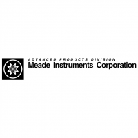 Meade Instruments Corporation vector