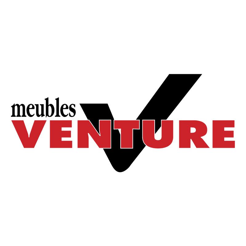 Meubles Venture vector