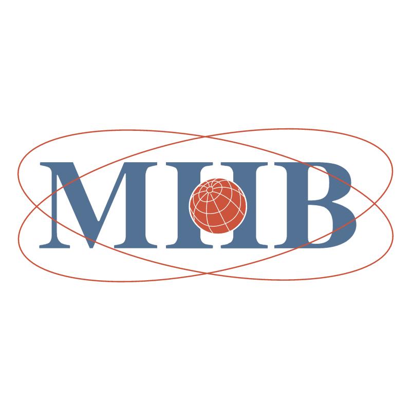 MHB vector