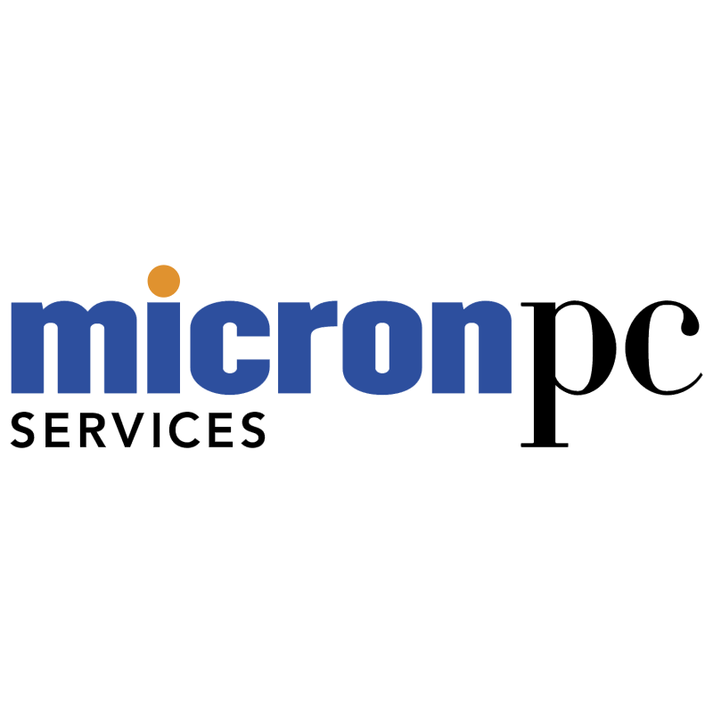 MicronPC vector