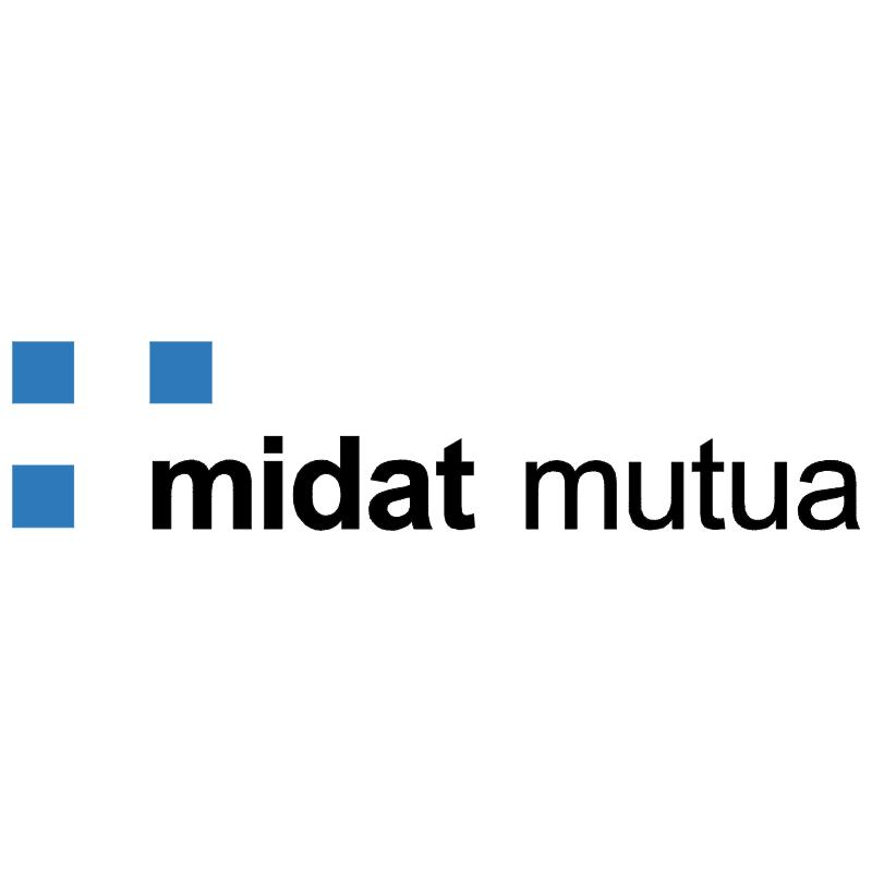 Midat Mutua vector