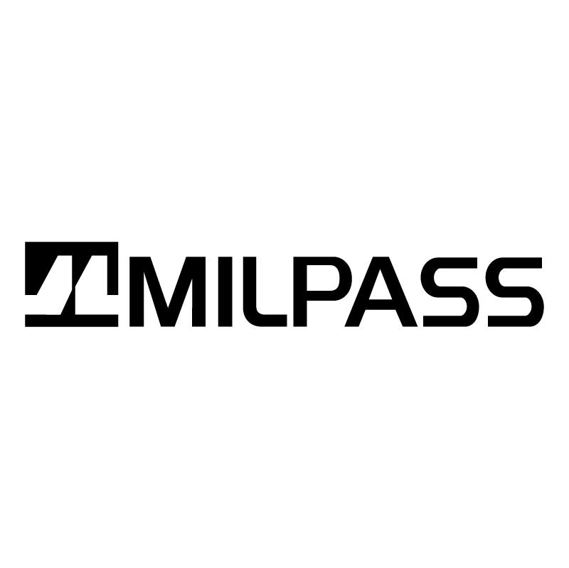 Milpass vector