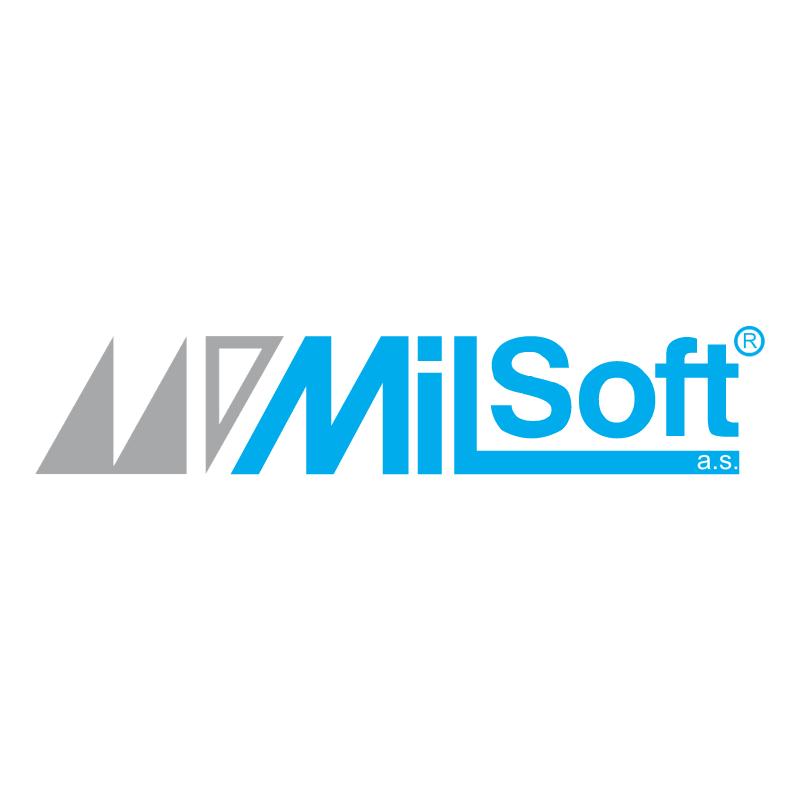 MiLSoft vector