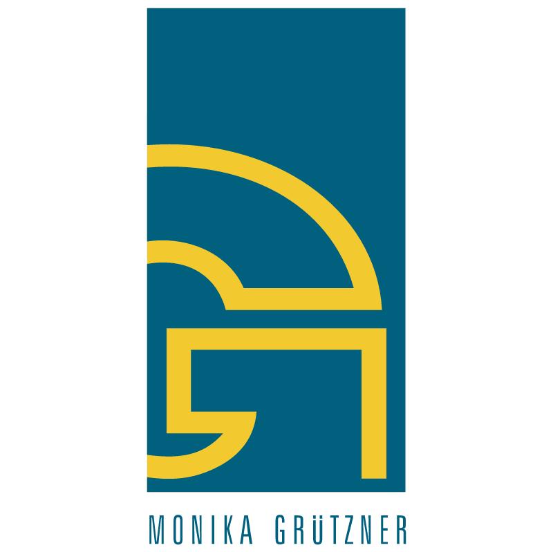 Monika Grutzner vector
