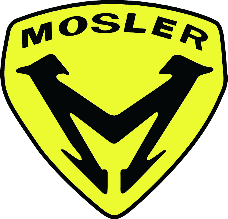 Mosler vector