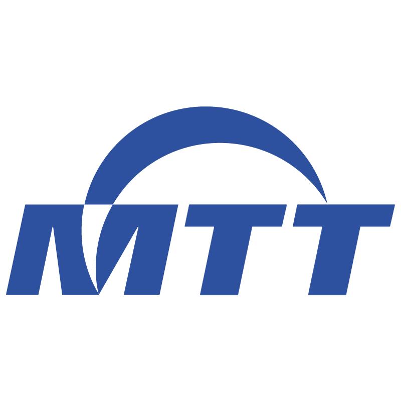 MTT vector