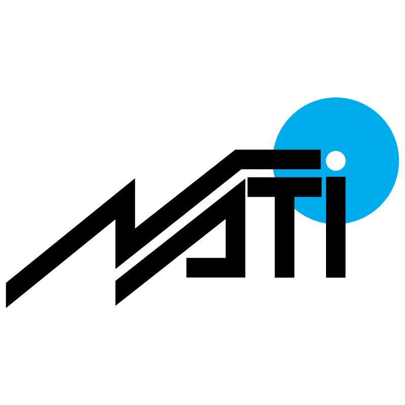 NATI vector