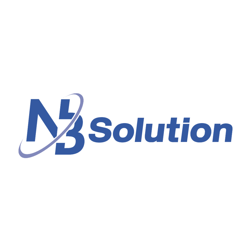 NB Solution vector