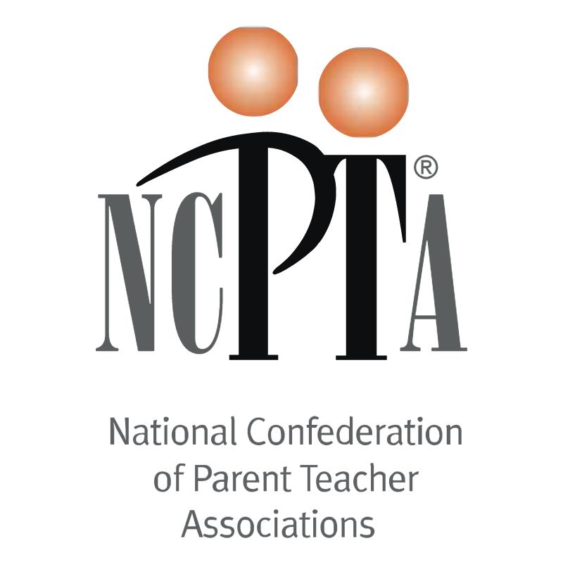 NCPTA vector