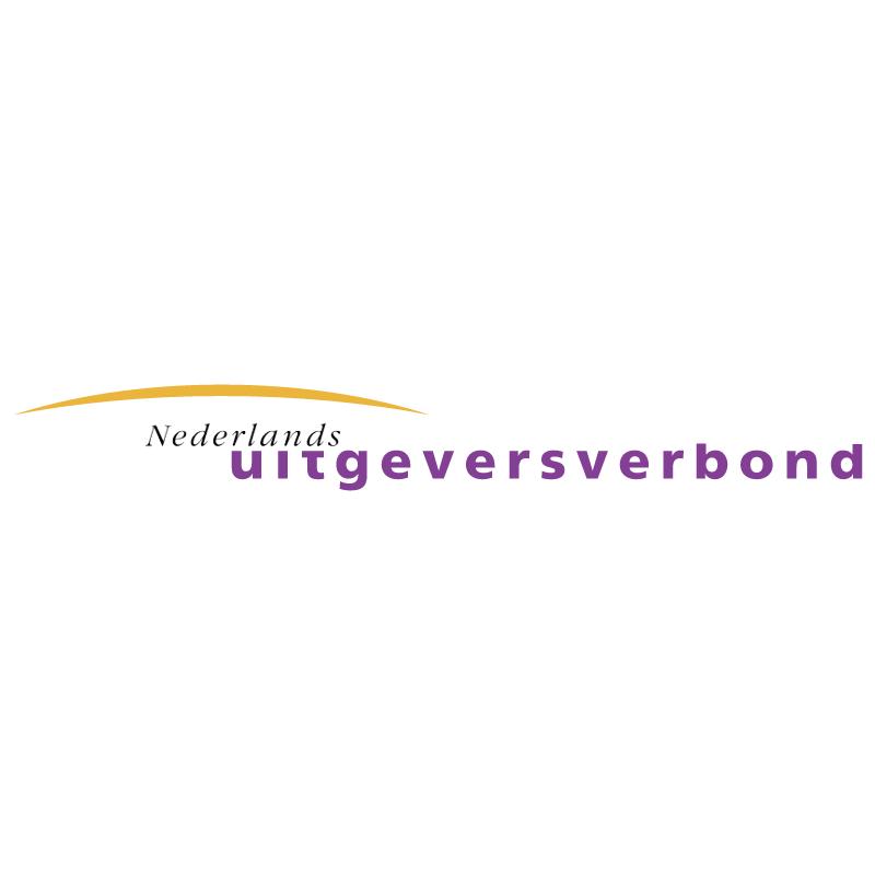 Nederlands Uitgeversverbond vector