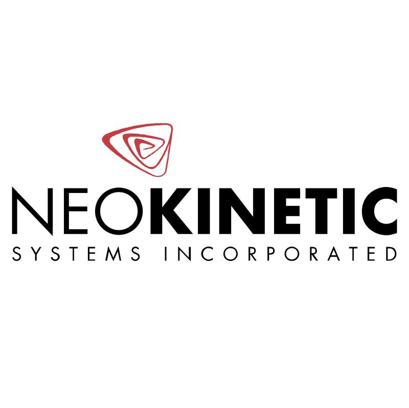 Neokinetic vector