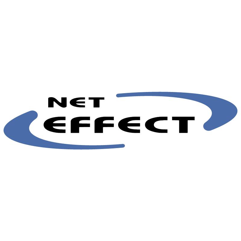 Net Effect vector