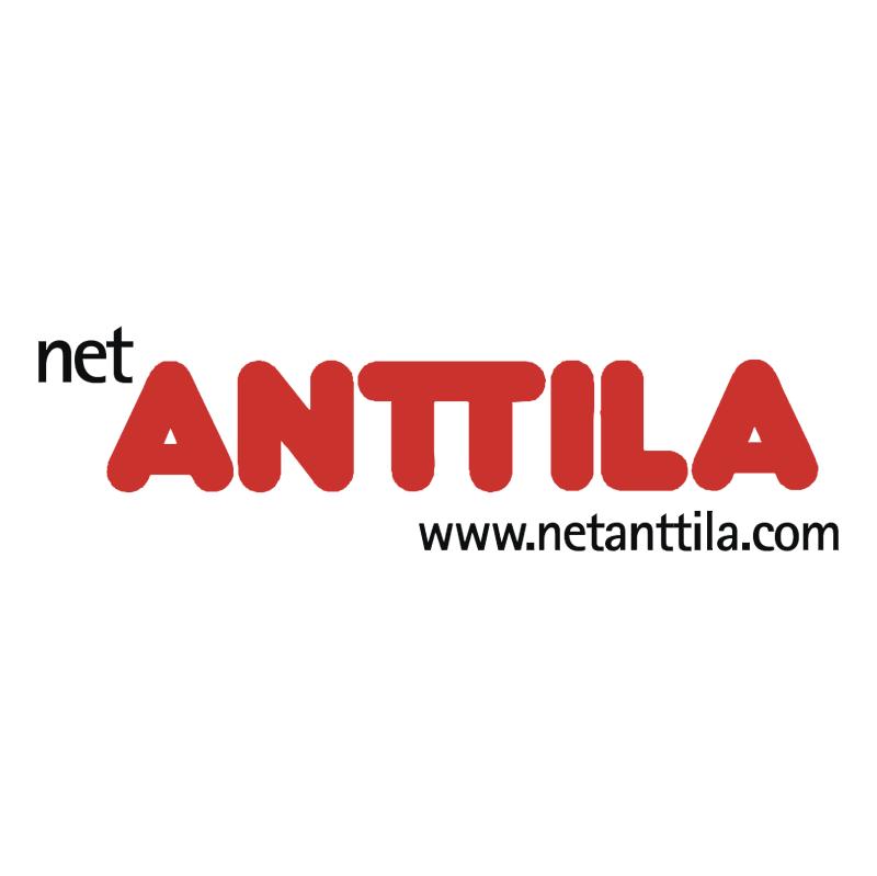 NetAnttila vector