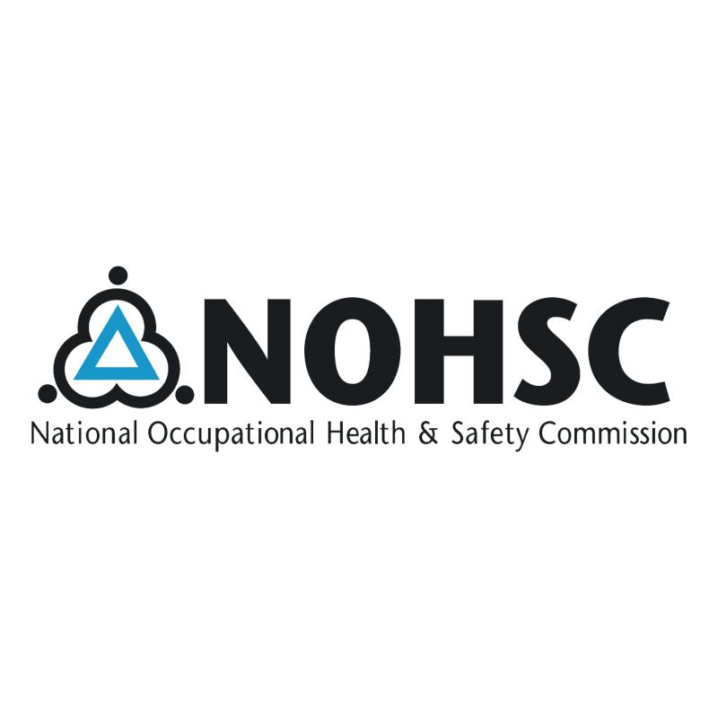 NOHSC vector