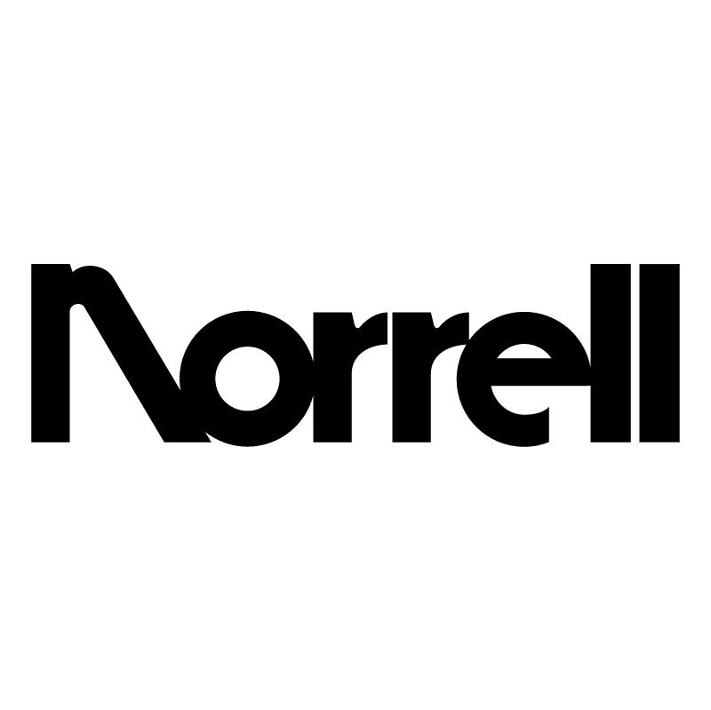 Norrell vector