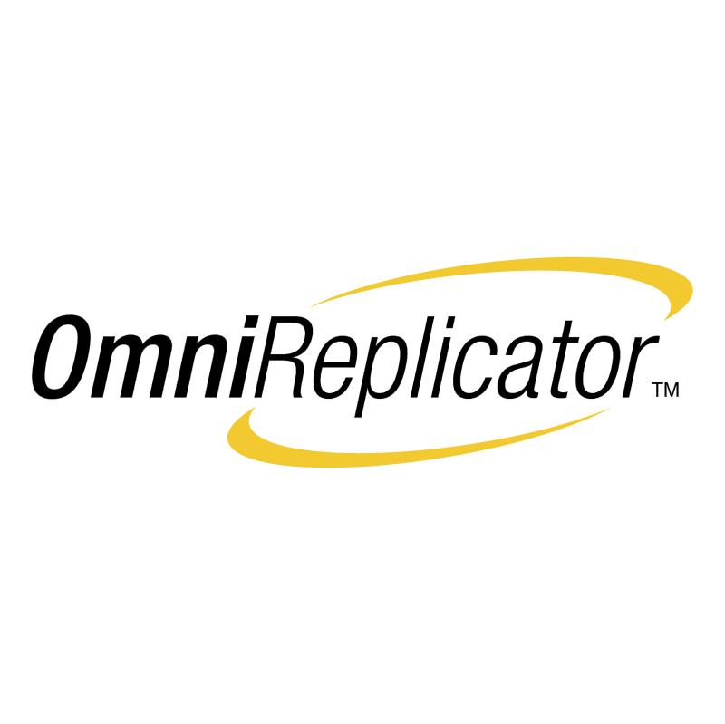 OmniReplicator vector