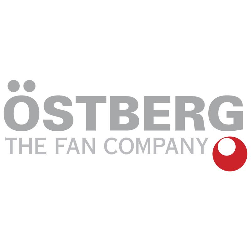 Ostberg vector