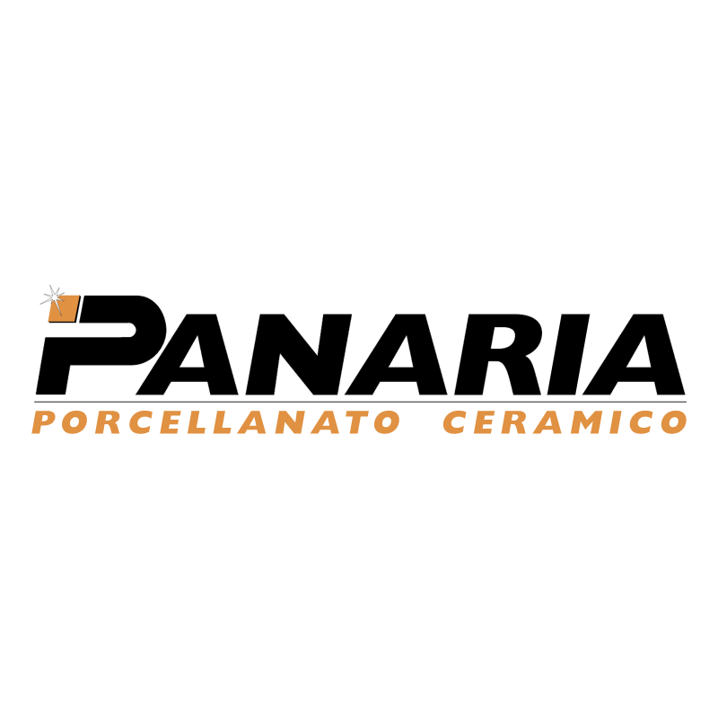 Panaria vector