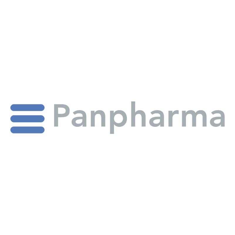Panpharma vector