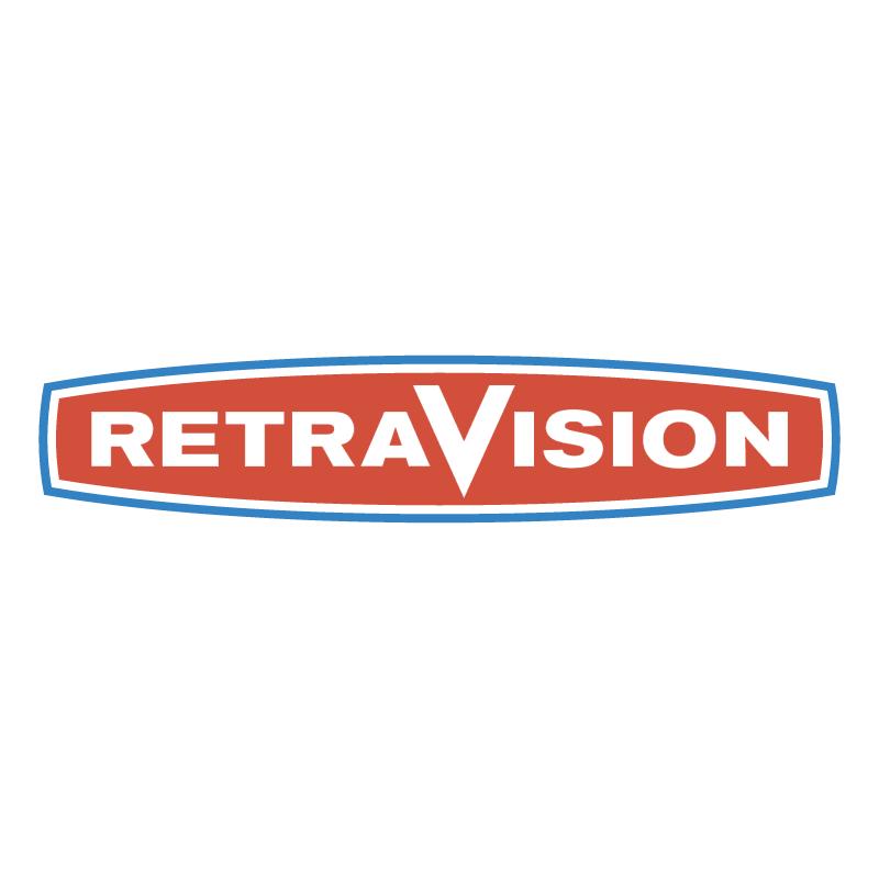 PetraVision vector