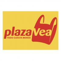 Plaza Vea vector