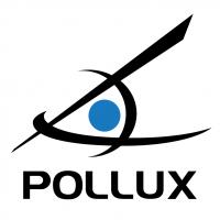 Pollux vector