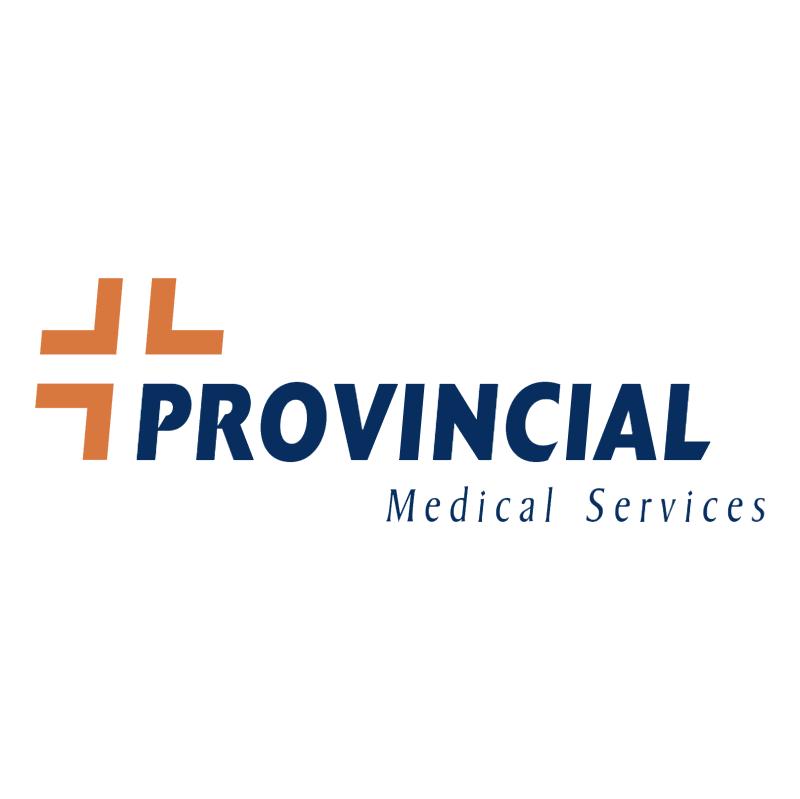 Provincial vector