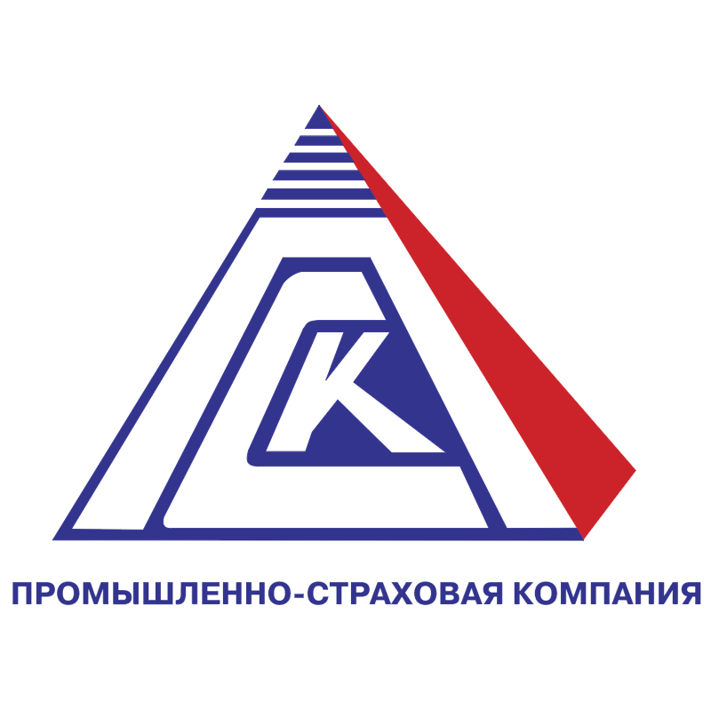 PSK vector